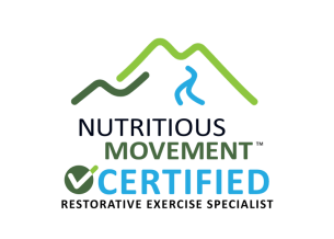 nutritious_movement_certified_lisa_gillispie